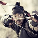 Hae-il-Park-in-War-of-the-Arrows