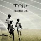 Train - The Finish Line - SaveMeSanFrancisci