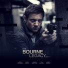 2012_the_bourne_legacy_movie