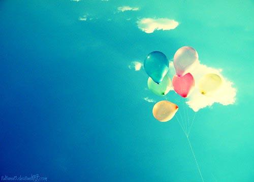 Image by http://iuliana13.deviantart.com/art/F-R-E-E-D-O-M-145677029