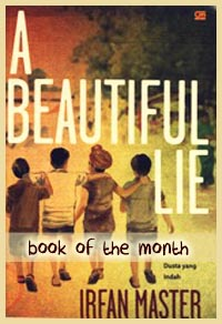 January-BookOfTheMonth