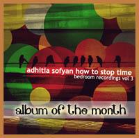 adhitiasofyan-howtostoptime