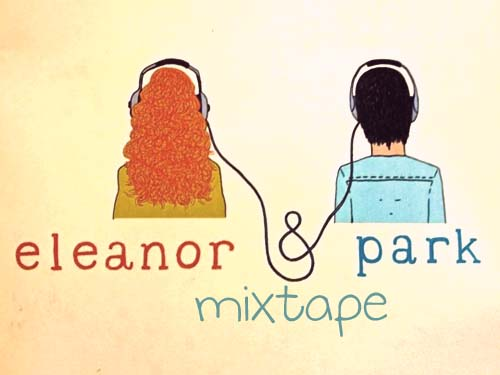 radioholicz-eleanor-and-park-mixtape