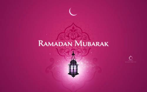 radioholicz-ramadhan--1