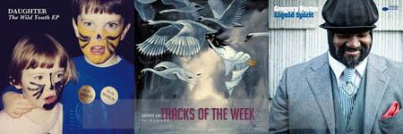 radioholicz-tracks-januari
